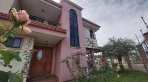 Casa En Ventaen Curridabat, Curridabat, Costa Rica, CR RAH: 20-1506
