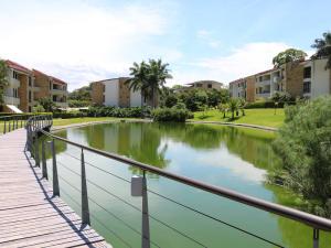 Apartamento En Alquileren Rio Oro, Santa Ana, Costa Rica, CR RAH: 20-1507