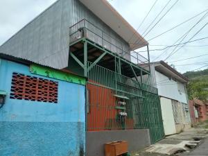 Apartamento En Ventaen Desamparados, Alajuelita, Costa Rica, CR RAH: 20-1514