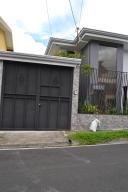 Apartamento En Alquileren San Pedro, Santa Barbara, Costa Rica, CR RAH: 20-1523