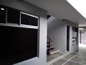 Apartamento En Ventaen Dulce Nombre - La Union, La Union, Costa Rica, CR RAH: 20-1552