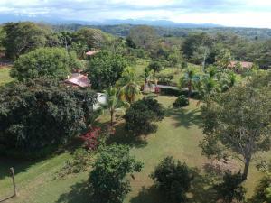 Casa En Ventaen Potrero, Esparza, Costa Rica, CR RAH: 20-1545
