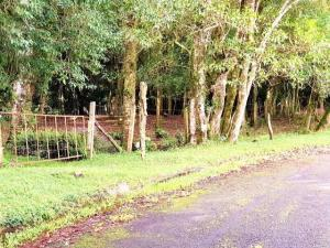 Terreno En Ventaen San Rafael De Heredia, San Rafael, Costa Rica, CR RAH: 20-1548