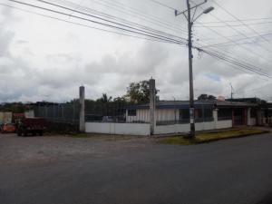 Casa En Ventaen Guapiles, Pococi, Costa Rica, CR RAH: 20-1555