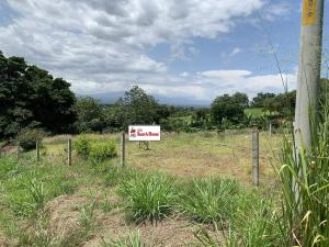 Terreno En Ventaen Atenas, Atenas, Costa Rica, CR RAH: 20-1556