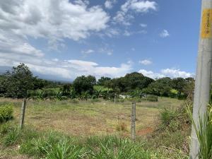 Terreno En Ventaen Atenas, Atenas, Costa Rica, CR RAH: 20-1557