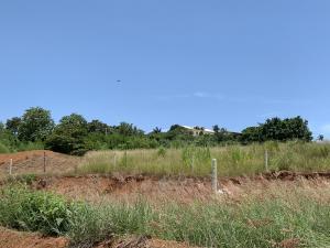 Terreno En Ventaen Atenas, Atenas, Costa Rica, CR RAH: 20-1560
