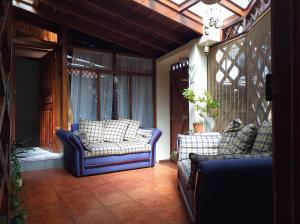 Casa En Ventaen Escazu, Escazu, Costa Rica, CR RAH: 20-1565
