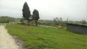Terreno En Ventaen Vc San Isidro, Vazquez De Coronado, Costa Rica, CR RAH: 20-1566