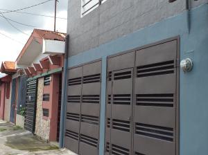 Casa En Ventaen San Francisco De Heredia, Heredia, Costa Rica, CR RAH: 20-1572