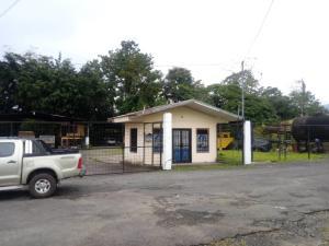 Terreno En Ventaen Guapiles, Pococi, Costa Rica, CR RAH: 20-1575