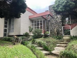 Casa En Ventaen Moravia, Moravia, Costa Rica, CR RAH: 20-1576