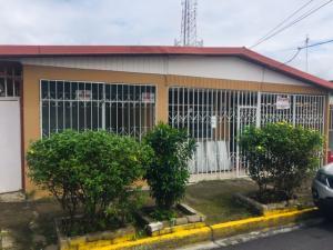 Casa En Ventaen Guadalupe, Goicoechea, Costa Rica, CR RAH: 20-179