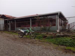 Casa En Ventaen San Rafael, Alvarado, Costa Rica, CR RAH: 20-1579