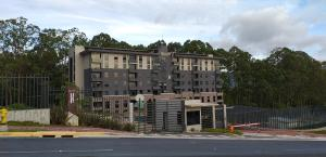 Apartamento En Ventaen Granadilla, Curridabat, Costa Rica, CR RAH: 20-395