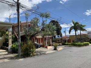 Casa En Ventaen Heredia, San Pablo, Costa Rica, CR RAH: 20-1594