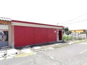 Casa En Ventaen San Pablo, San Pablo, Costa Rica, CR RAH: 20-630