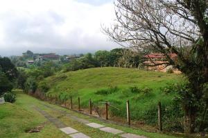 Terreno En Ventaen San Jeronimo, Vazquez De Coronado, Costa Rica, CR RAH: 20-1624
