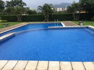 Casa En Alquileren Concasa, San Rafael De Alajuela, Costa Rica, CR RAH: 20-1614