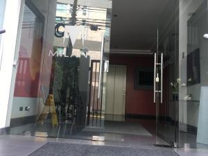 Apartamento En Alquileren Trejos Montealegre, Escazu, Costa Rica, CR RAH: 20-1693
