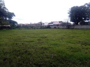 Terreno En Ventaen Alajuela Centro, Alajuela, Costa Rica, CR RAH: 20-1626