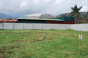 Terreno En Ventaen Santa Ana, Santa Ana, Costa Rica, CR RAH: 20-1628