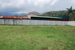 Terreno En Ventaen Santa Ana, Santa Ana, Costa Rica, CR RAH: 20-1629