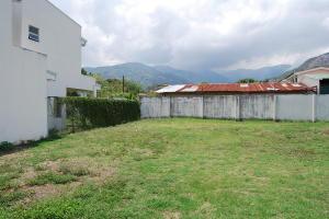 Terreno En Ventaen Santa Ana, Santa Ana, Costa Rica, CR RAH: 20-1630