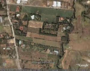 Terreno En Ventaen Brasil De Santa Ana, Alajuela, Costa Rica, CR RAH: 20-1607