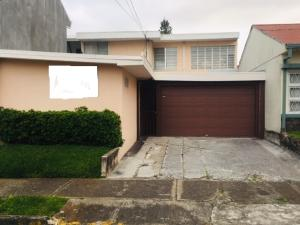 Casa En Ventaen Guadalupe, Goicoechea, Costa Rica, CR RAH: 20-118