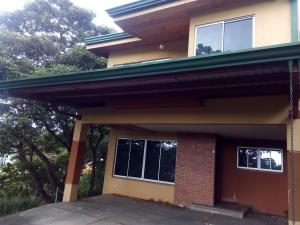 Casa En Ventaen Curridabat, Curridabat, Costa Rica, CR RAH: 20-1632