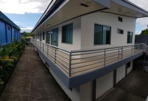 Apartamento En Ventaen Guapiles, Pococi, Costa Rica, CR RAH: 20-1634
