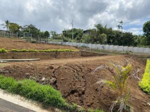 Terreno En Ventaen San Miguel, Grecia, Costa Rica, CR RAH: 20-1359