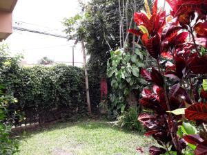 Casa En Alquileren Escazu, Escazu, Costa Rica, CR RAH: 20-1643