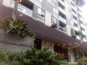 Apartamento En Alquileren San Pedro, Montes De Oca, Costa Rica, CR RAH: 20-1650