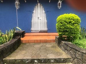 Casa En Ventaen Heredia, Heredia, Costa Rica, CR RAH: 20-76