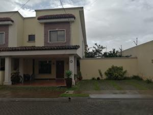 Casa En Ventaen Concepcion - La Union, La Union, Costa Rica, CR RAH: 20-1680