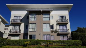 Apartamento En Alquileren Alajuela, Alajuela, Costa Rica, CR RAH: 20-1682