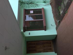 Casa En Ventaen Ulloa, Heredia, Costa Rica, CR RAH: 20-171
