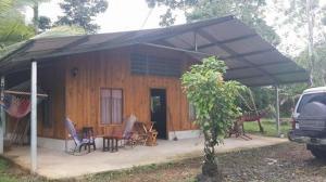 Terreno En Ventaen San Ramon, San Ramon, Costa Rica, CR RAH: 20-1700