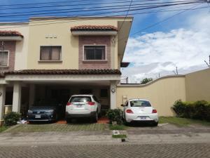 Casa En Ventaen Concepcion - La Union, La Union, Costa Rica, CR RAH: 20-1704
