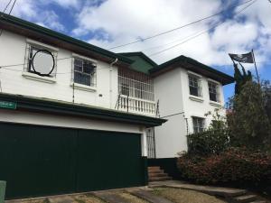 Casa En Ventaen Sabana, San Jose, Costa Rica, CR RAH: 20-1710