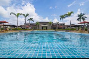 Apartamento En Alquileren Ciudad Colon, Santa Ana, Costa Rica, CR RAH: 20-1718