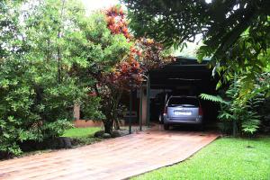 Terreno En Ventaen Alajuela, Poas, Costa Rica, CR RAH: 20-1721