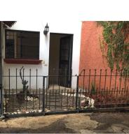 Apartamento En Alquileren Rio Oro, Santa Ana, Costa Rica, CR RAH: 20-1719