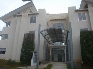 Apartamento En Ventaen Santa Ana, Santa Ana, Costa Rica, CR RAH: 20-1749