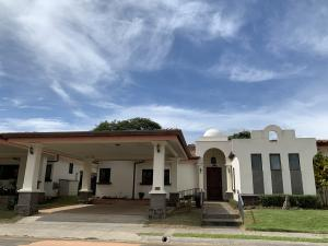 Casa En Ventaen Alajuela Centro, Alajuela, Costa Rica, CR RAH: 20-1756