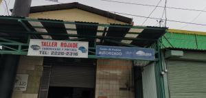 Local Comercial En Ventaen San Sebastian, San Jose, Costa Rica, CR RAH: 20-1755