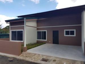 Casa En Ventaen San Rafael De Heredia, San Rafael, Costa Rica, CR RAH: 20-1081