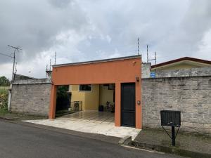 Casa En Ventaen Desamparados, Alajuela, Costa Rica, CR RAH: 20-1765